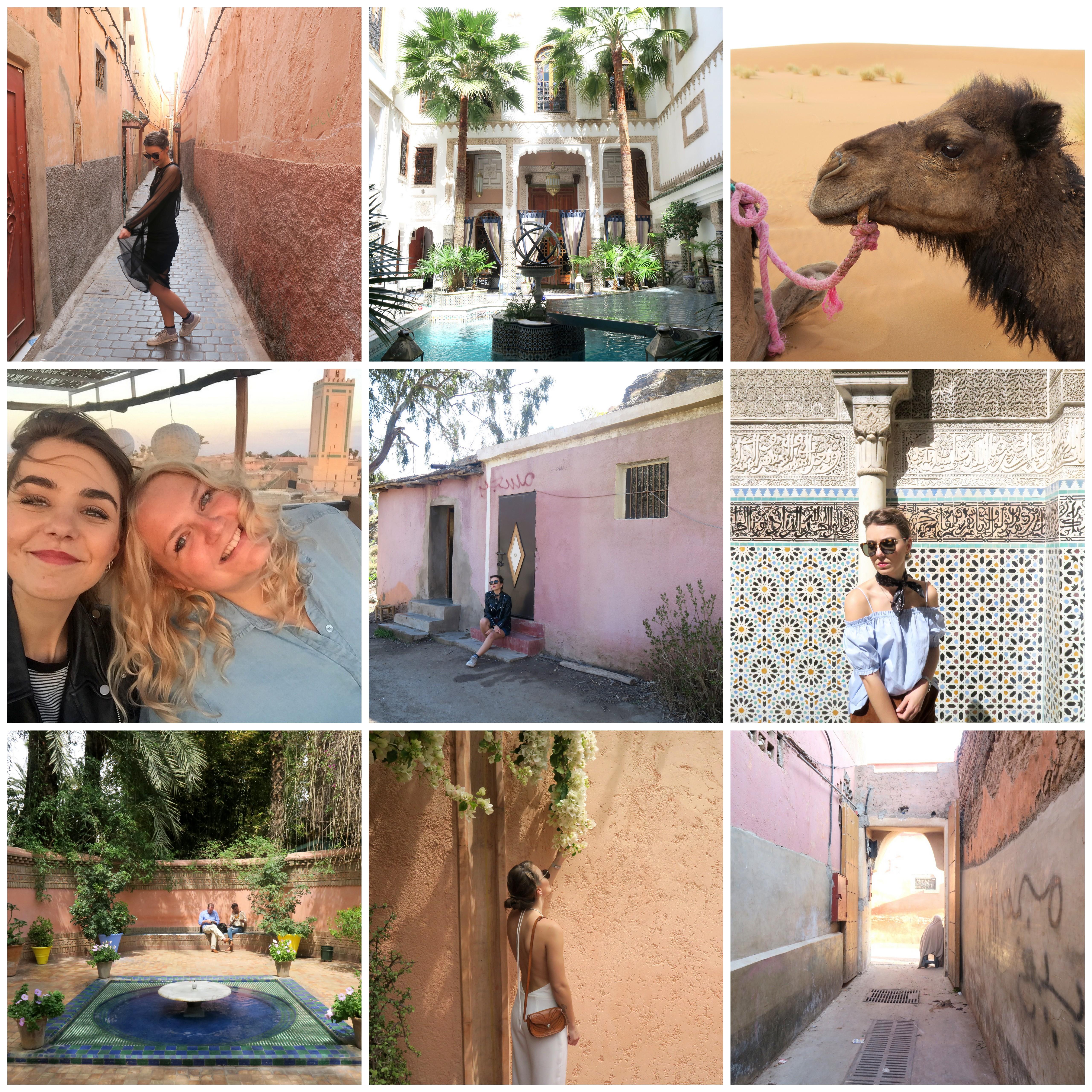 marokko-marrakech-2