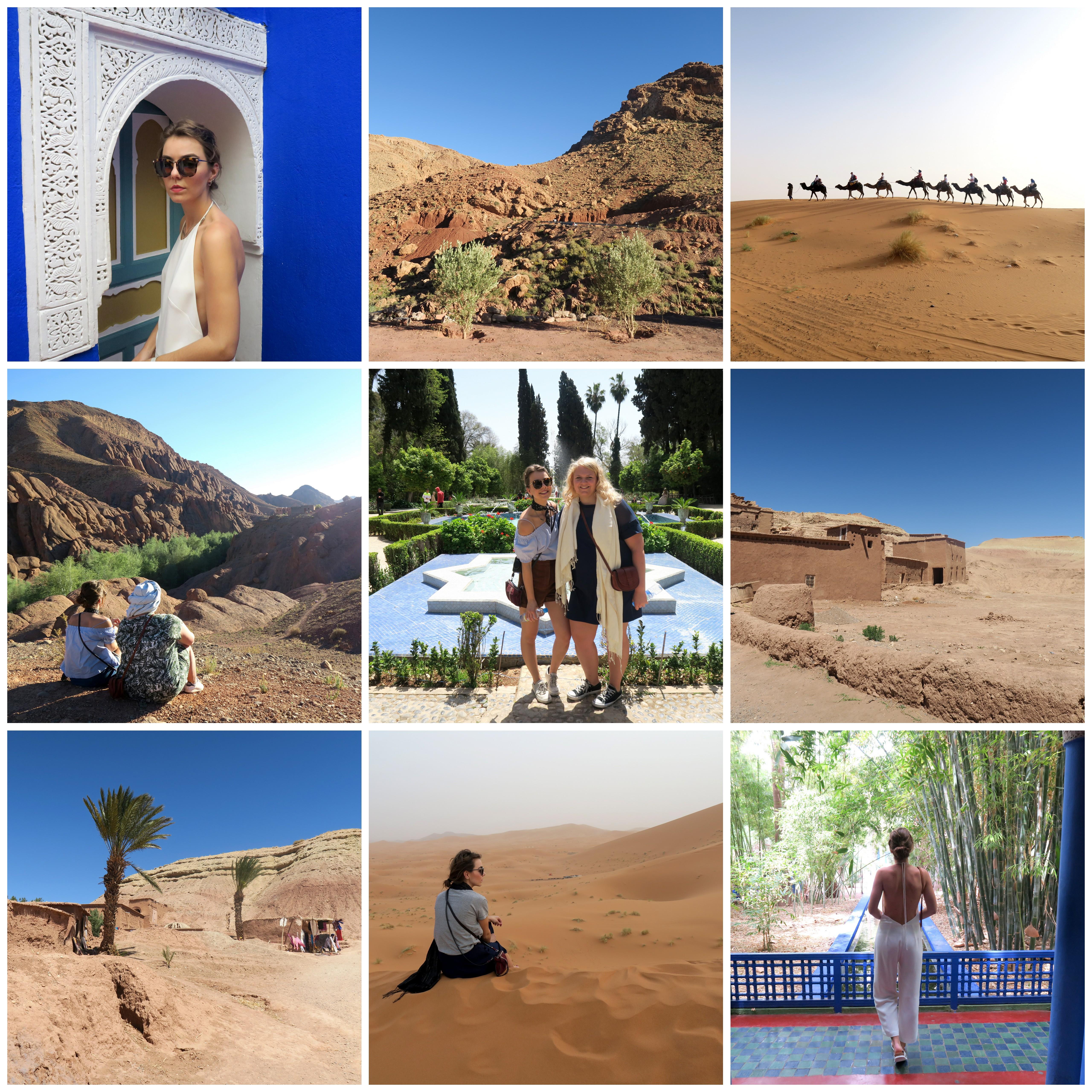 marokko-marrakech-3