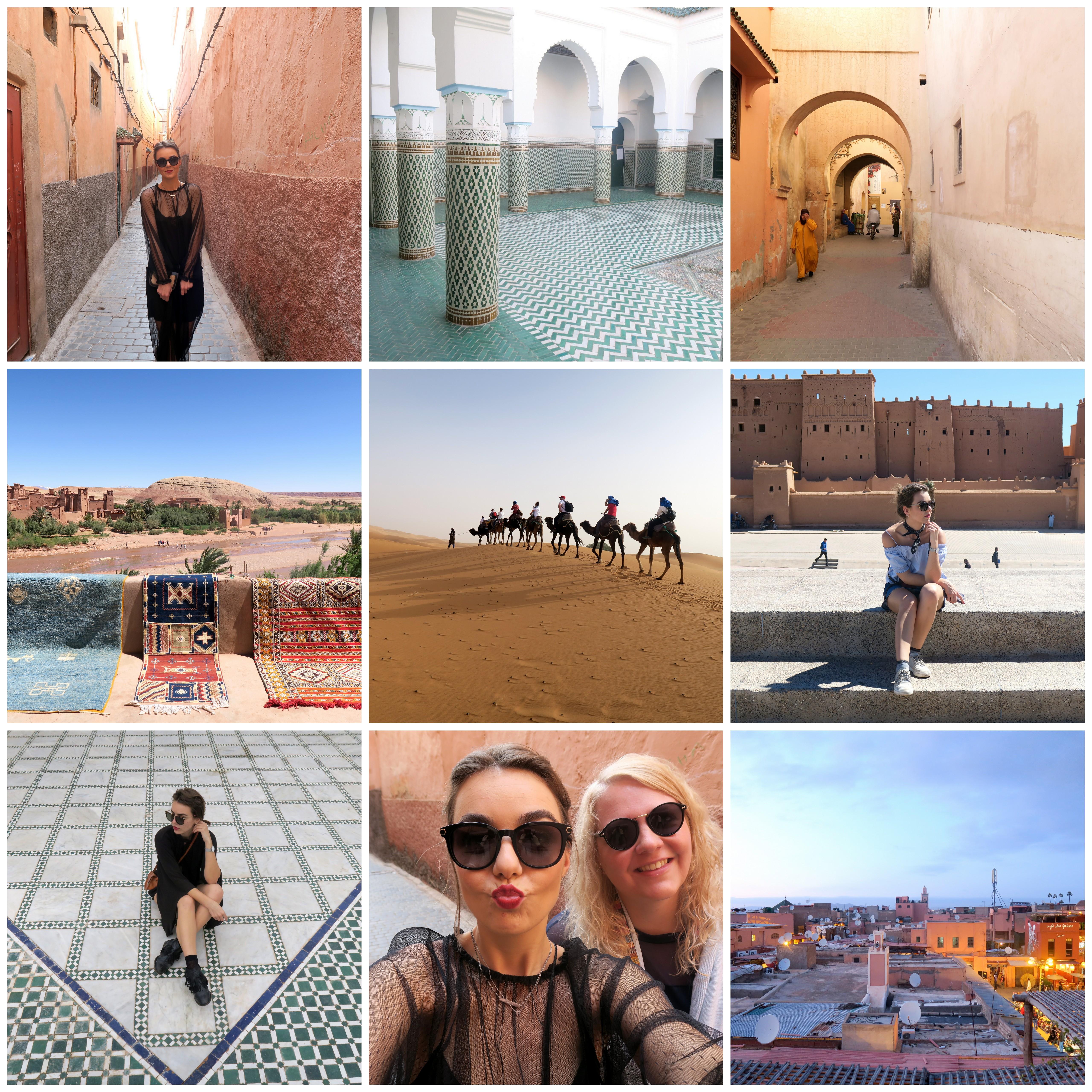 marokko-marrakech-4