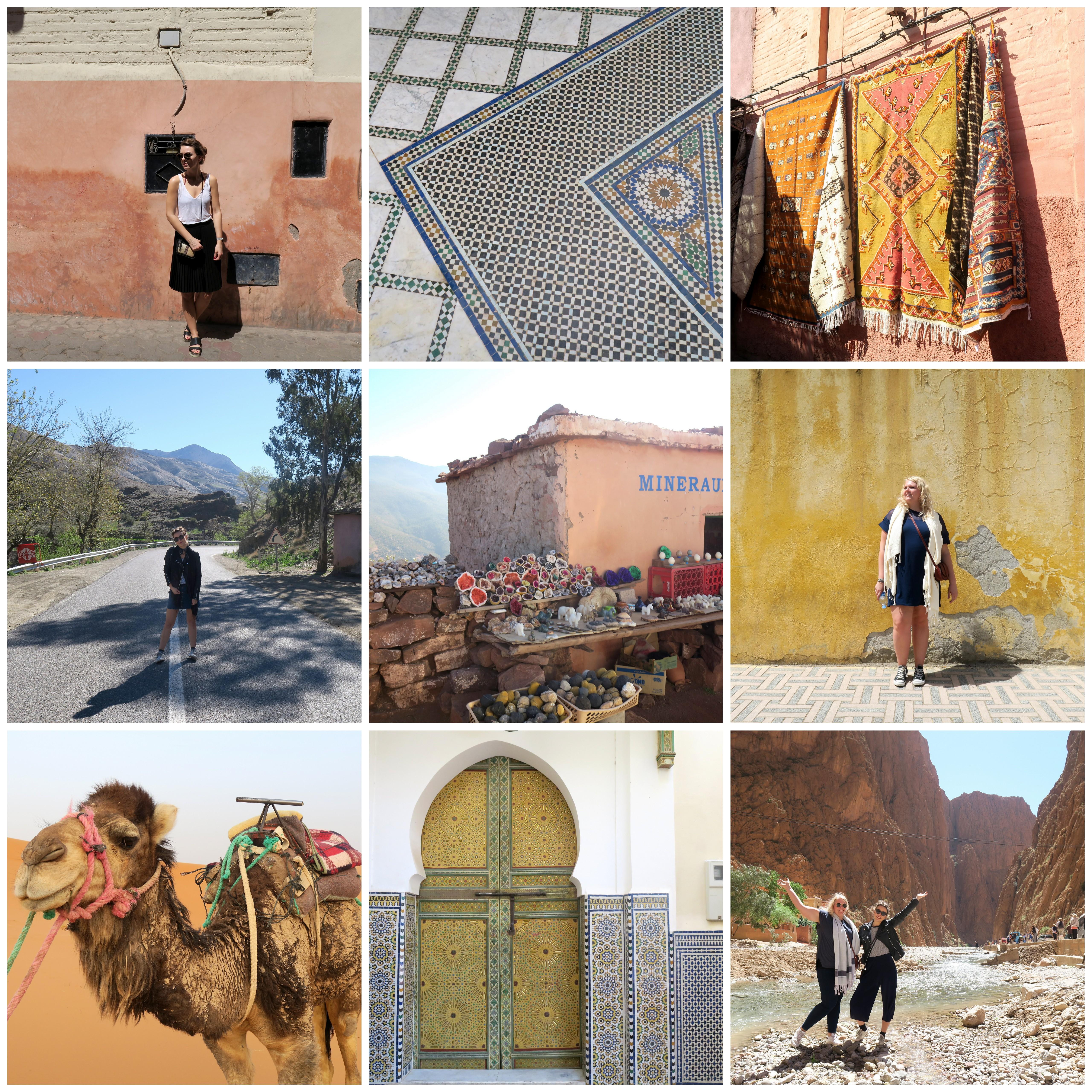 marokko-marrakech-5