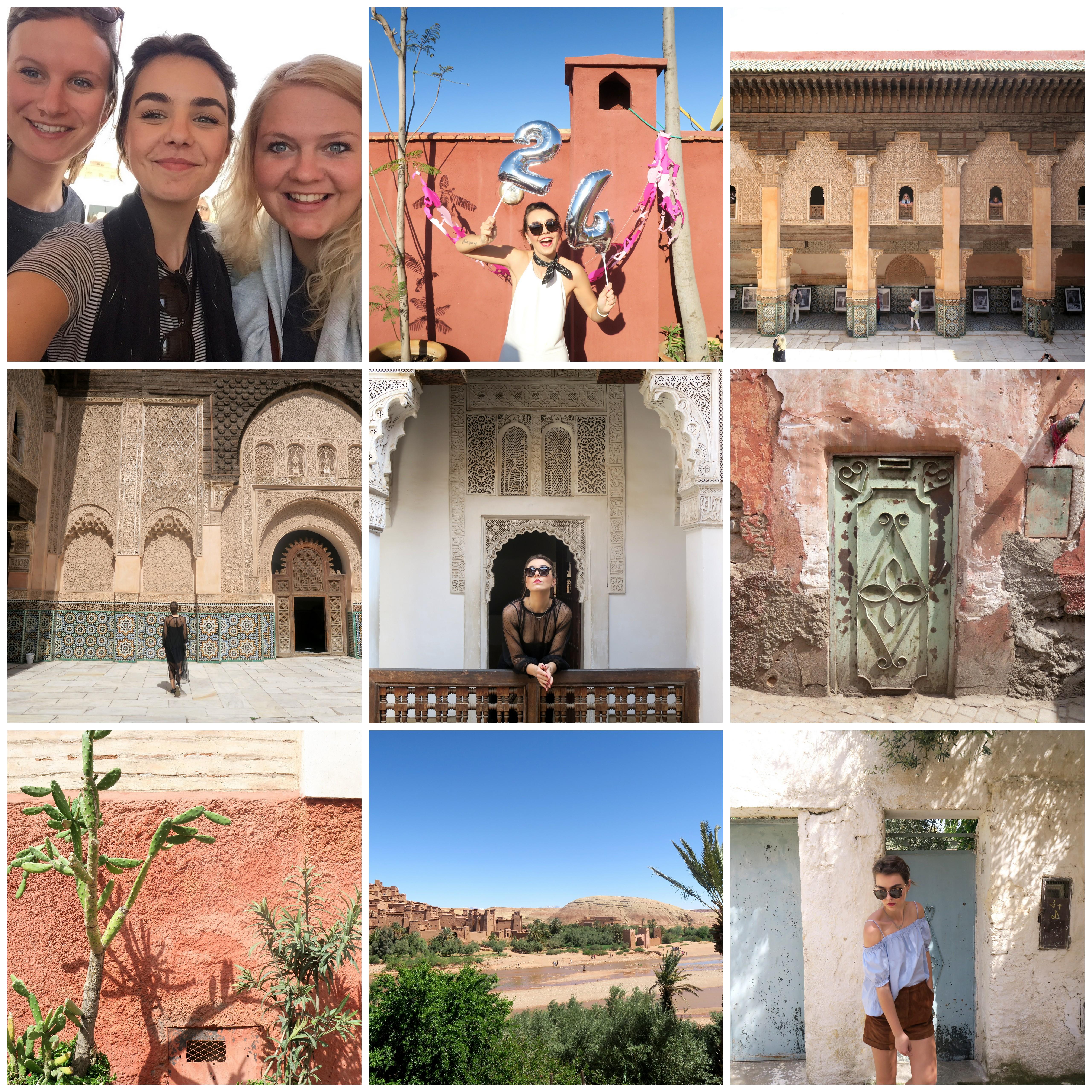 marokko-marrakech