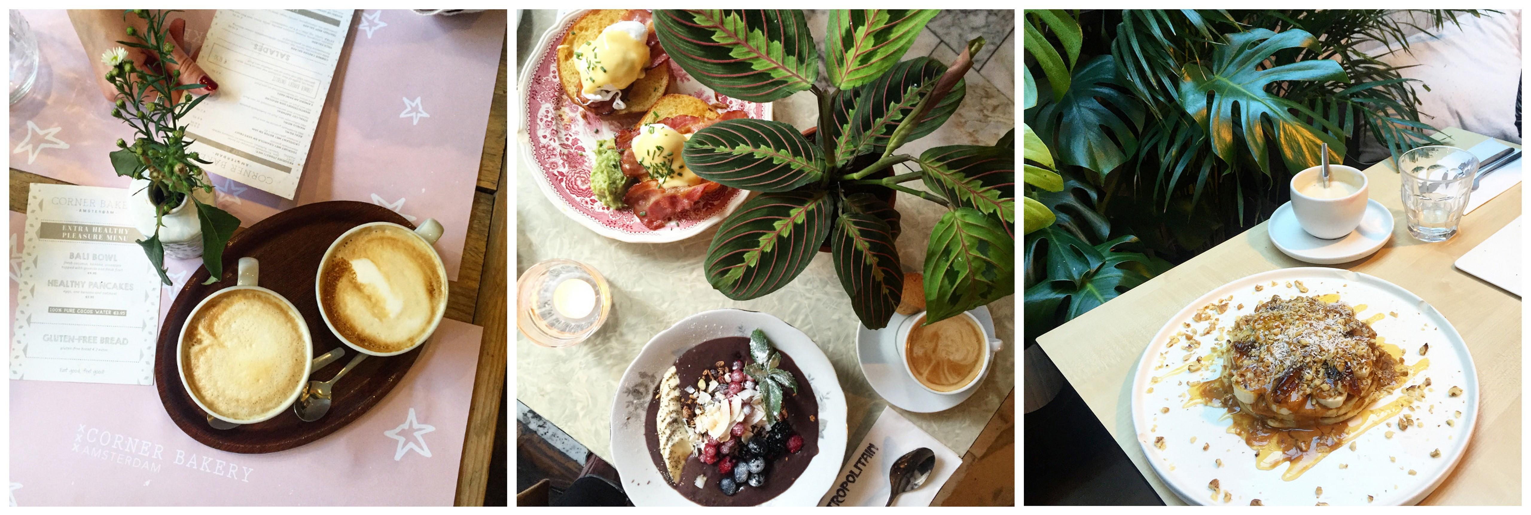 ontbijt-en-lunch-hotspot-amsterdam-to-coruscate