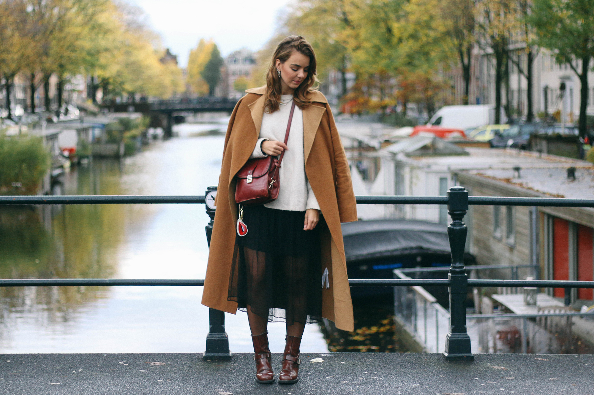 to-coruscate-camel-coat-outfit-3