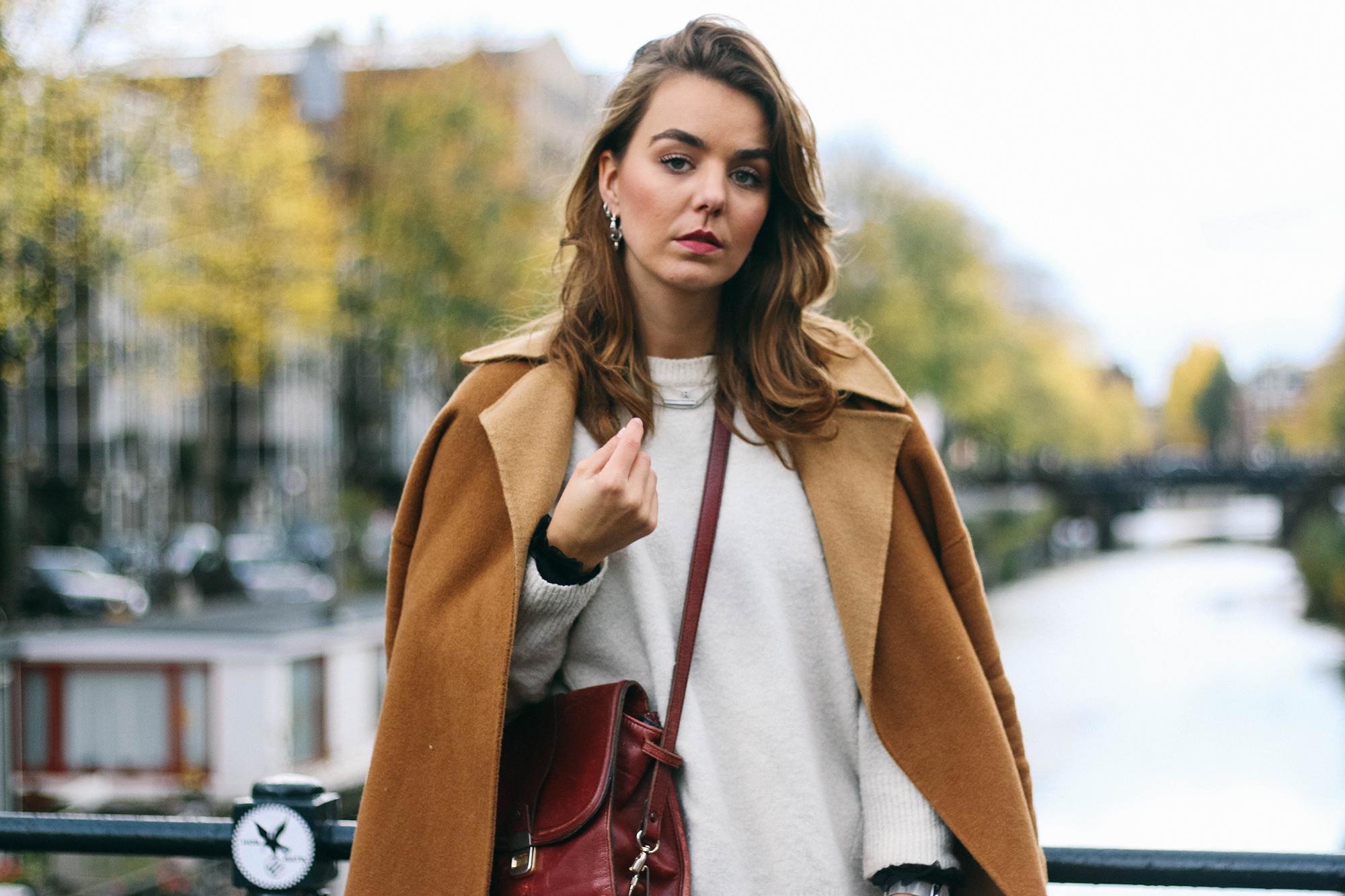to-coruscate-camel-coat-outfit-5