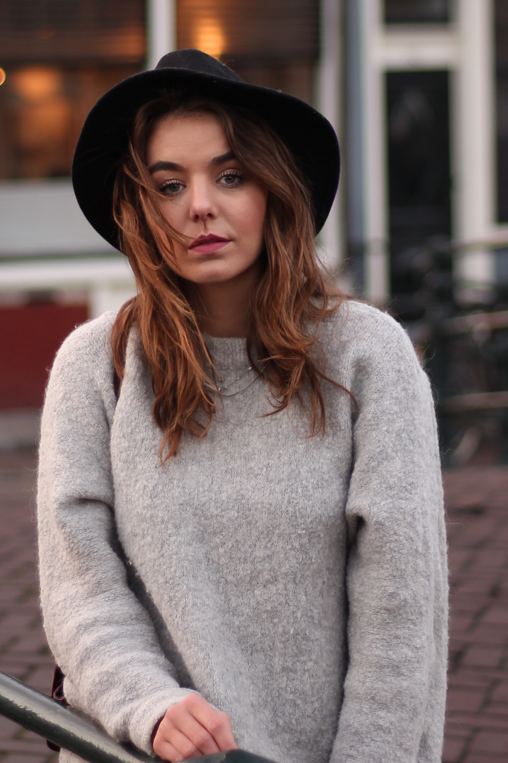 to-coruscate-comfy-sweater-5